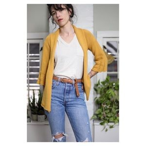 Urban Outfitters Kimchi & Blue Cardigan